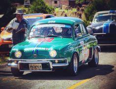 Carrera Panamericana
