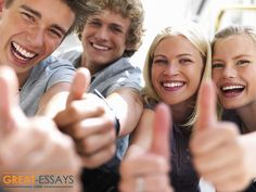 Superior quality of writing, non-plagiarism, focus on detailed research and willingness to improve are the distinguishing features of our writers. #essaywriting #researchpapers #thesiswriting
