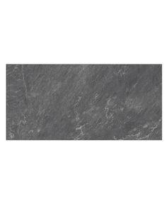 Filitia Grey   Topps Tiles floor tiles