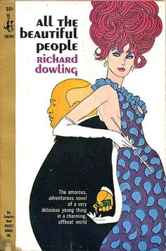 All the Beautiful People  1965