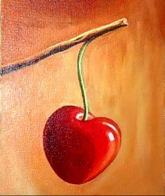 oil painting for beginners | painting | still Life Painting