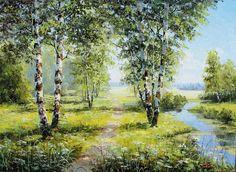 работы Евгения Синева – 10