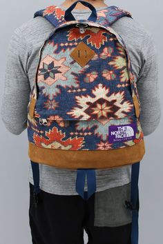 Love The North Face Purple Label Packs, Wraps, and Fanny Packs