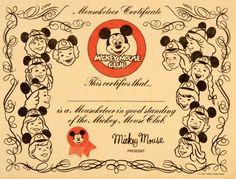 Rare Vintage Unused Disney Mickey Mouse Club Jimmie & Annette Fan Photos 4 x 5 Walt Disney, Disney Diy, Disney Love, Disney Magic, Disney Pixar, Disney Facts, Disney Stuff, Minnie Mouse, Disney Mickey Mouse