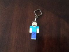 Minecraft hanger you can get them at target