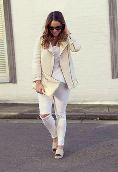 lhhb2--- shades of white