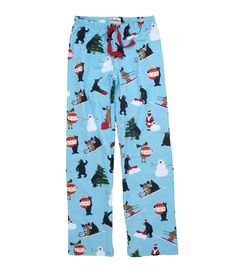 26 Best Family Pj S Images In 2014 Family Pjs Christmas