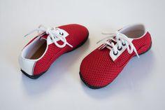 Dětská obuv : Ahinsa Shoes Dětská Červená Baby Shoes, Kids, Clothes, Fashion, Young Children, Outfits, Moda, Boys, Clothing