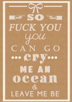 Fall Out Boy Lyrics Save Rock And Roll