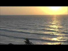Frieden in Dir - Meditation - Ruhe - Entspannung - Stille - Dankbarkeit - YouTube