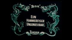 A Trip to the White Sea Fisheries (1909) White Sea, Short Films, Documentary, Neon Signs, Movie Posters, Fish, Film Poster, The Documentary, Popcorn Posters
