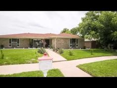 Home For Sale 2104 Overbrook Dr, Arlington, TX 76014, USA