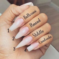 GORGEOUS MARBLE NAILS ART DESIGNS 2019 Seeing enough fresh flower patterns, and I don't want to repeat the elegance of French manicure. Today I recommend a unique and temperamental nail art – marble manicure. Diy Nails, Cute Nails, Pretty Nails, Pretty Eyes, Nail Swag, Acrylic Nail Shapes, Acrylic Nails, Nagellack Design, Nail Polish