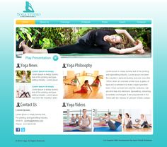 We have proven results with both small yoga businesses & large size studios.