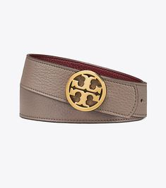 3cf2357c48b Visit Tory Burch to shop for 1.5
