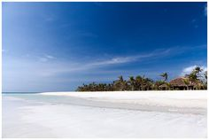 Bantayan Island, Cebu   14 White Beaches in the Philippines We Love Most   PH Travel Express