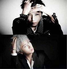 LR Teaser Photos- I preordered the album and I'm so excited! <3