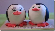 Whimsy Paper Mache Clay Also has helpful hits for Paper Mache