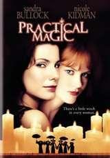 Love this movie!Practical Magic