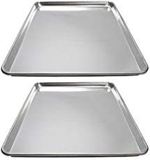 Sheet Pan Shrimp Fajitas Recipe Sheet Pan Aluminium Sheet Baking Pans