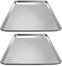 Sheet Pan Shrimp Fajitas Recipe Sheet Pan Aluminium Sheet Baking Pans