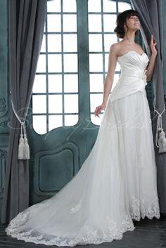 Anna Gown - Wedding Dress - Simply Bridal