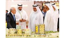 Middle East's largest property show to crown series of successful exhibitions in EMEA