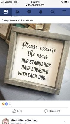 oh that's too funny! #Dogs I Love Dogs, Puppy Love, Dogs Tumblr, Dog Rooms, Dogs And Puppies, Doggies, Puppies Tips, Maltese Dogs, Boxer Dogs