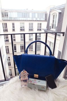 North Fashion: CELINE TOTES BAGS INSPIRATIONS