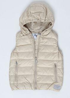 eBay #Sponsored Icepeak Damen Skijacke NANCY 53115 567