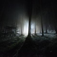"""(2) """"Undiscovered"""" Photo Assignment -- National Geographic Your Shot"""