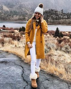 Shop Your Screenshots™ with LIKEtoKNOW. Haydee Rancel · Cold vacay outfits ba1f288aa