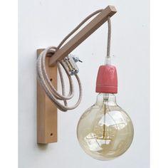 Lámpara de pared, Pendant, Ceramic Pendant Light, lamp Aplique, www.anabelarthome.com