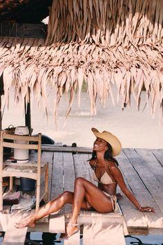 """"""" British Vogue 1996 Naomi Campbell by Robert Erdmann """""""