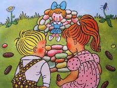 Image result for zmatlikova helena Book Publishing, Czech Republic, Childrens Books, Illustrations, Painting, Image, Art, Children's Books, Art Background