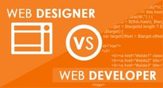 Why Being a Web Designer Who Codes Is Way Cooler.