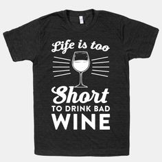 475a42e878a0 91 Best Wine Please (Drinking Shirts) images