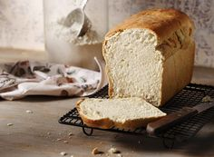 Food Categories, Bread, Recipes, Brot, Baking, Breads, Ripped Recipes, Buns