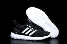 25ac5771c3 10 Best adidas-ultra-boost-x images | Fashion shoes, Fashion show ...