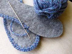 szydełkowe kapcie, crochet shoes, crochet house shoes, crochet boy slippers,