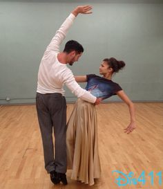 val chmerkovskiy and zendaya tumblr
