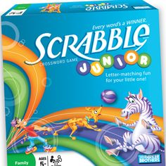 4/14/14 - Need to check into this one. 1567FC5A19B9F369D9434C72619A5774 Target: Scrabble Junior Only $5.80