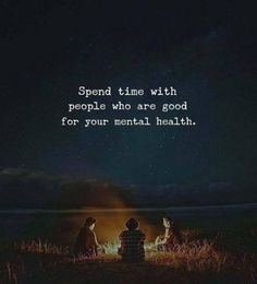 Also avoid and ignore people who you hate in my feelings цитаты, мысли. The Words, Life Is Too Short Quotes, Quotes To Live By, Short Inspirational Quotes, Motivational Quotes, Daily Quotes, True Quotes, Bff Quotes, Friend Quotes