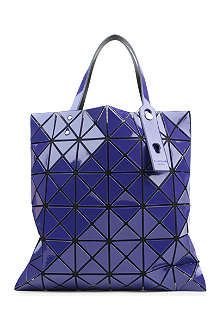 33 best Bao Bao Bag images on Pinterest   Issey miyake, Bags and ... 5c2709c83c