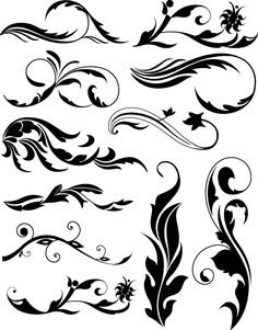 Illustrator Vectors Free Illustrator vectors