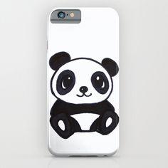 Capa para telenovela #panda