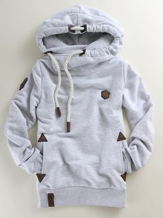 Cheap price Hollister Textured Icon Hoodie By Guys Outlet At
