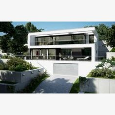 Bauhausstil, modern schlicht schön
