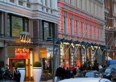BOUTIQUE. Helsinki, Shopping World