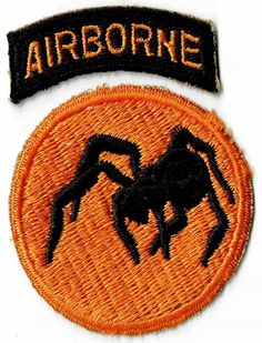 Patch Res (60).jpg